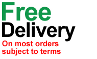 Free delivery subject to terms in the Green Furniture shop. Office desks, recycled furniture and second hand desks, tables, chairs..