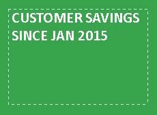 savings cta