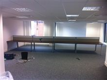 used office furniture henley