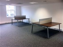 used office furniture new