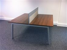 used office furniture view tv ltd