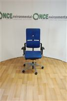 SteelcaseSteelcase Please V2 Chair Available In Any Colour Fabric 6 IN STOCK