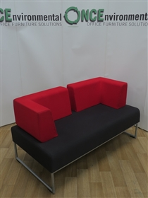 Allermuir-pause-reception-sofa-1_thumbnail.jpg