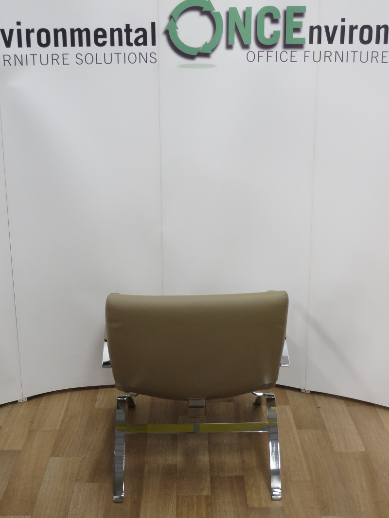 Used Chairs Artifort Dodo Chair In Muirhead Ingleston