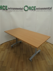 Beech-flip-top-table-1600w-800d-on-locking-castors-1_thumbnail.jpg