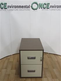 Chubb-2-drawer-fireproof-filing-cabinet-coffee-cream-1_thumbnail.jpg