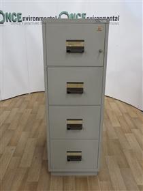 Chubb-4-drawer-fireproof-filing-cabinet-3_thumbnail.jpg
