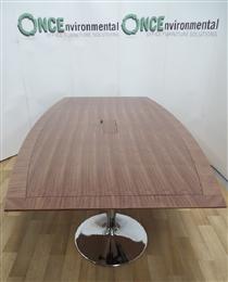 Eborcraft-walnut-boardroom-table-2400w-1400w-1100w-1_thumbnail.jpg