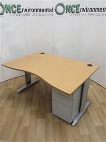 Eurotek-1400-800-1000-800-beech-double-wave-desk-1_thumbnail.jpg