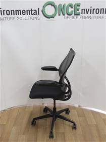 Humanscale-liberty-chair-11_thumbnail.jpg