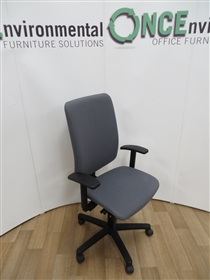 Koenig-nuerath-jet-task-chair-with-height-adjustable-arms-1_thumbnail.jpg
