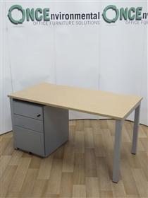 Ligh-oak-1400w-700d-rectangular-desk-with-pedestal-1_thumbnail.jpg