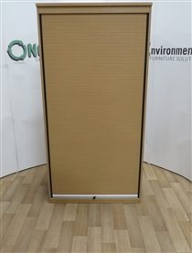 Light-oak-tambour-door-cupboard-2000h-1000w-510d-1_thumbnail.jpg