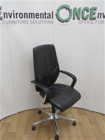 Orangebox-G64-9278-black-leather-managerial-chair-1_thumbnail.jpg