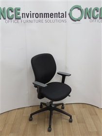 OrangeboxOrangebox Joy Task Chair