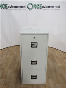 Phoenix-3-drawer-fireproof-filing-cabinet-1_thumbnail.jpg