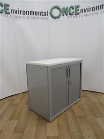 Silver-tambour-door-cupboard-725h-800w-450d-1_thumbnail.jpg