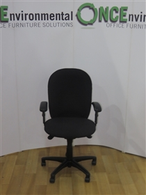 Verco-ergoform-task-chair-with-height-adjustable-arms-1_thumbnail.jpg