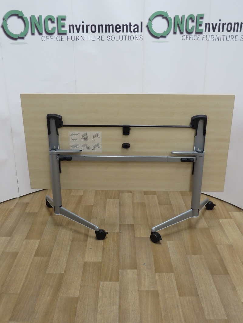 Used Standing Desk