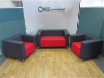 Used Office Furniture Products