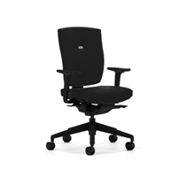 SenatorSenator Sprint Full Specification With Height Adjustable Arms In Any Colour Fabric. Over 100 In Stock.Senator Sprint Full Specification With Height Adjustable Arms Available In Any Colour Fabric.