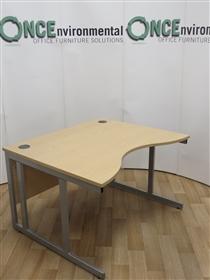 sven-christianson-1200-800-1000-800-light-oak-double-wave-desk-1_thumbnail.jpg