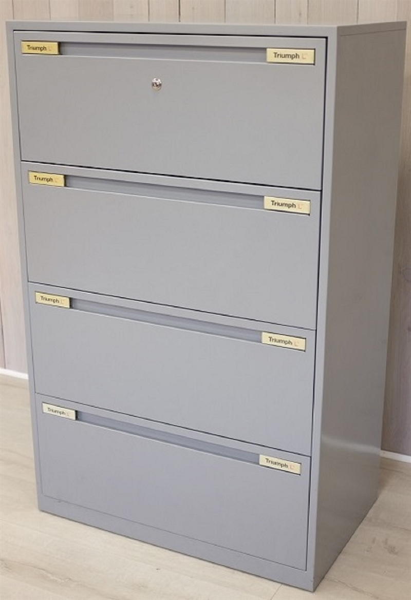 use for with home cabinet wooden lock used filing cabinets