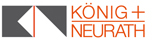 K and N Konig and Neurath Office Furniture
