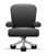 sort used office furniture by type
